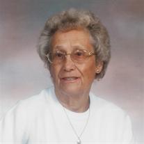 Kathleen Ames