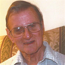 Paul A. Flint