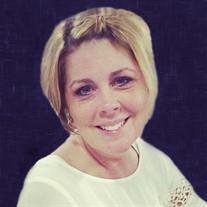 Betsy M. Smith