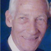 Raymond M. Beghein