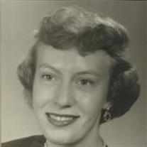 Ruth Hansen Belnap