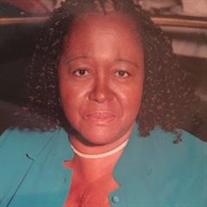 Ms. Darlene Aiken