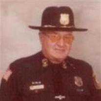 Mr.  Floyd  E.  Hempstead