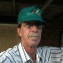 James D. Buono