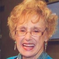 Penny Lambeth