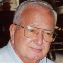 "Robert C. ""Bob"" Passmore"