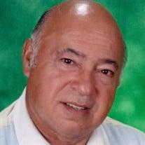 Clifford L. Carey
