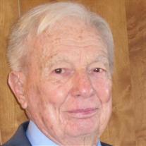 William Guy  Metcalf