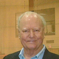 Lee G. Weeks