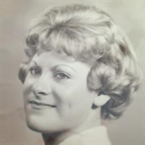 Deana J.  Gadberry