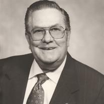 Kenneth Ray Douglas
