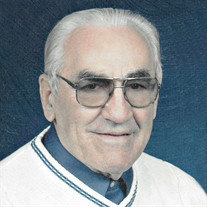 Frank R. Smiach