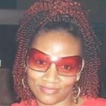 LaRhonda Monique(Dee Dee) Hart