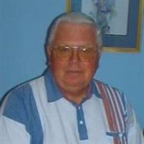 John E. Middleton