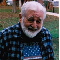 Mr. Deane W. Recore