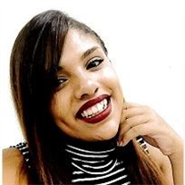 Jasmine Guadalupe Benitez-Salinas