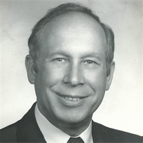 Ivan Thomas Searls