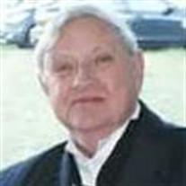 Gregory J. Miller