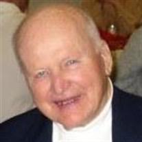 William A. Dinan
