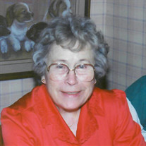Martha P. O'Neil