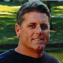 Patrick M. Sferra