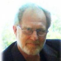 Gene Darwin Andrews