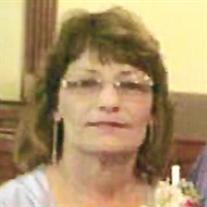 Debra Jean Ownbey