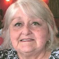 Connie L. Smith