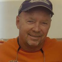Steven D. Durance