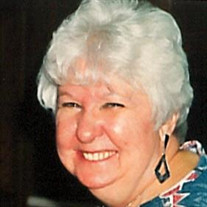 Janice Filkins