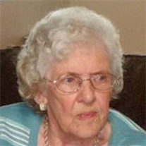 Carolyn Whitley Poore
