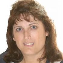 Mrs. Sheila C. Barbera