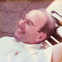 James P. Scanlan