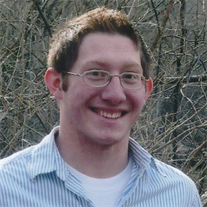 Cody A. Wagner