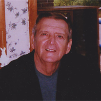 Gary  Lee Meloy