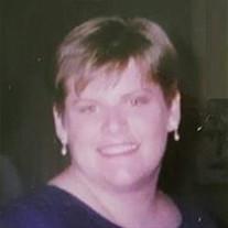 Kristin Sherry Krieger