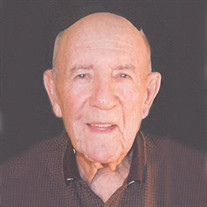 Peter Roland Sorel