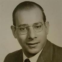 Dr. G. Habib  Nackhla