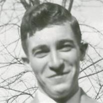 Kenneth E. Beightol