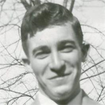 Kenneth E. Beightol