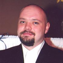 Joseph A. Kimmel