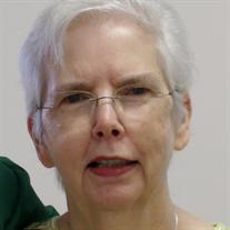 Lindia  Costner
