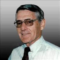 Glen Howard Troyer