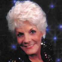 Sherry A. Cummins Adkins