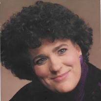 Susan  Elizabeth Weeks Green