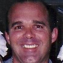 Joseph Paul Gantt