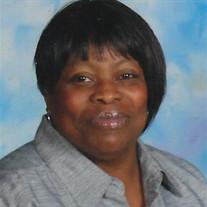 Annette G. Barnes