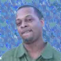 "Roland ""Boodie"" Darrell Deloatch Jr."