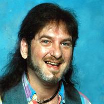 Glenn C. DeRoin