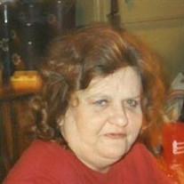 Janet L.  Burger Hoffman